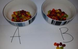 More-B-beans-than-A