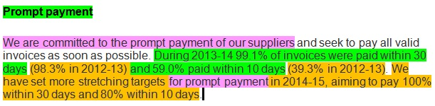 Prompt-payment-1