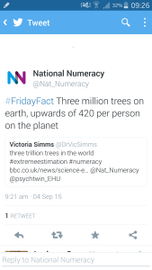 National-numeracy-trees-tweet-screenshot