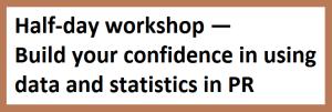 Workshops-advert